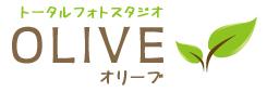 トータルフォトスタジオ OLIVE